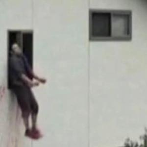 熊谷6人殺人事件   無期懲役判決