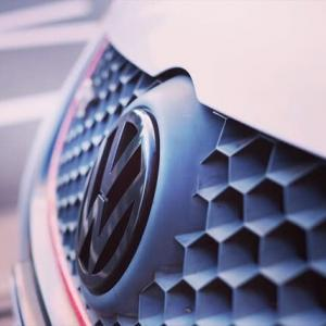 VW GOLF5 納車 2021.8.1.(日)
