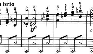 ベートーヴェンピアノソナタ第8番「悲愴」 Op.13 ハ短調 第1楽章攻略計画 再始動!