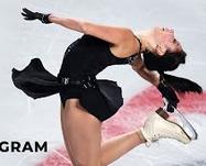 ロシアテストスケート2020 2日目 フリー演技  (解説:英語)