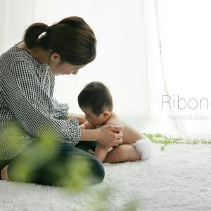 赤ちゃんの伝えたい!に寄り添うサイン育児@春日部教室