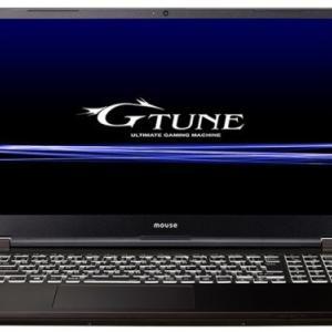 最新パソコン 2020秋