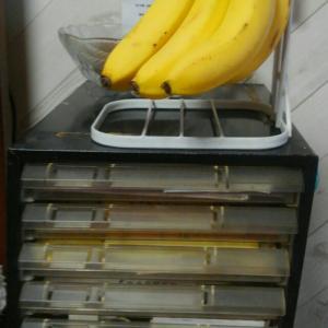リサイクルが好き♥