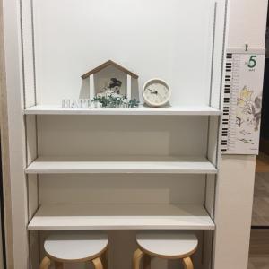 【対面レッスンの準備】  待合室編
