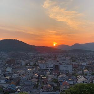 香川〜熊本の旅③