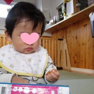 2019年12月10日(火)の【写真館】