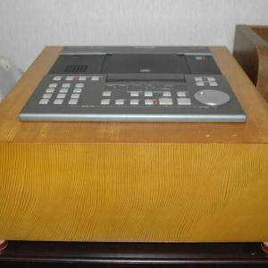 2000年以前の機器を使っていると・・・