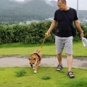 梅雨時期の栃木旅行スタート!