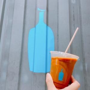 ブルーボトルコーヒーが横浜に上陸!