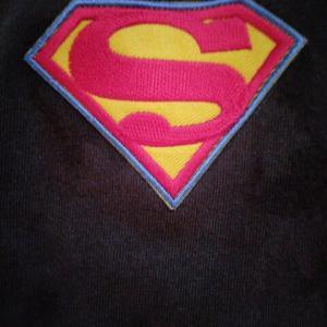 【 もう 終わりなのか。 】 救世者 スーパーマン 登場。