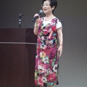 カラオケ・芸能大会