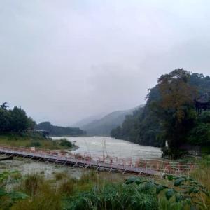 四川省 都江堰(du jiang yan)