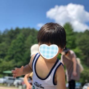 長野へ行くの巻 2021夏②