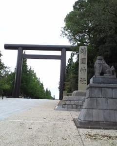 ジム・ロジャース 『日本への警告 米中朝鮮半島の激変から人とお金の動きを見抜く』