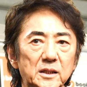 リコン感染急増!25歳差婚 市村正親・篠原涼子が15年半で離婚