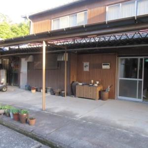 香川県  岡田屋