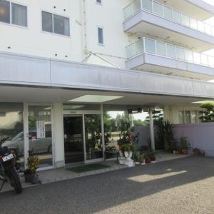 高知県  南国ビジネスホテル