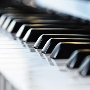 ピアノは何歳から始めればいいの?
