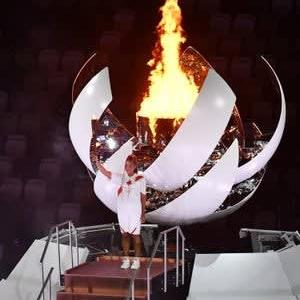 オリンピック開会式は、本当にひどかった