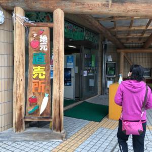 谷川岳で紅葉を愛でる 3