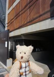 伏見稲荷大社に徒歩8分。シンプルで快適なゲストハウス「SO Kyoto Fushimiinari」。
