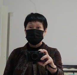 「中国本土では全くO.K.の黒マスク、香港では禁止で逮捕……」No.2458