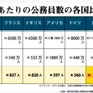 """「元気な神戸市民、山本太郎さんの公開討論会で""""ハーイ、ハーイ!当てて、当てて""""」No.2713"""