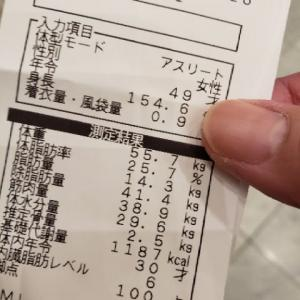 30才....( ;´・ω・`)