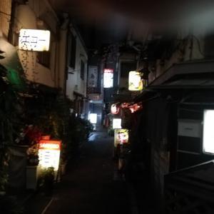 門前仲町(その2)