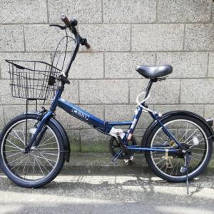 自転車の陸送