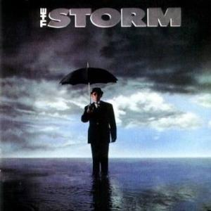 THE STORM『THE STORM』は、擬似旅行?
