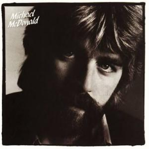 MICHAEL MCDOMALD『IF THAT'S WHAT IT TAKES』思慕(ワン・ウェイ・ハート)