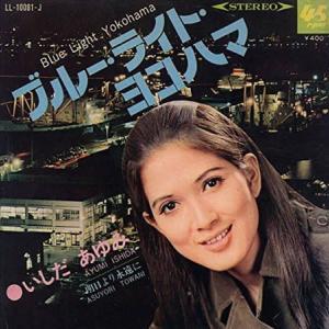 さようなら、筒美京平さん。