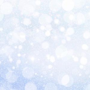 夏至を過ぎ、新たなスタートを切るための決意の色☆スペシャルカラーをご紹介♪