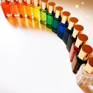 あなたの氣になる色、似合う色のアクセサリーお作りします☆