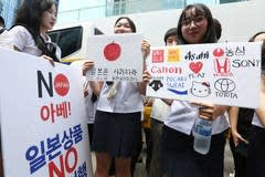 ♯1475 「ヘル朝鮮」に生きる若者たち②