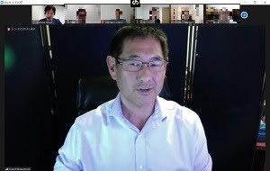 D.Matsumoto博士の微表情分析入門セミナーを受講しました