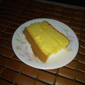 行列のできるケーキ屋さん