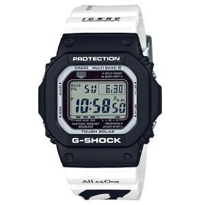 今年もイルクジモデルの時計が発売されていました