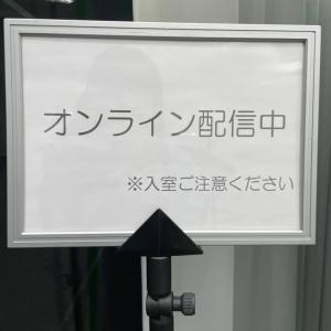アルバム大使と写真整理アドバイザーとアルバム作りの関係(雑記)