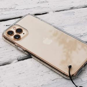 【ミリシタ】最新のiPhoneでミリシタをやってみたよ!