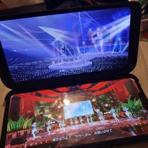 【スマホレビュー】 LG V50 ThinQ 5G レビュー Dual Screenでスマホの未来を変える。5G時代の新しい形