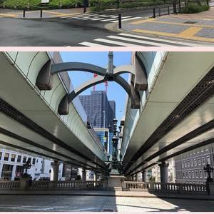 28日(土)のカメラ散歩は催行予定です。また当日は1億五千万画素デジタルフィールドカメラも体験できます。