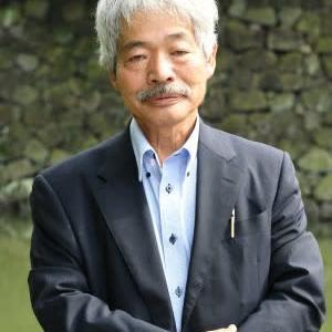 中村哲医師亡くなる 73歳