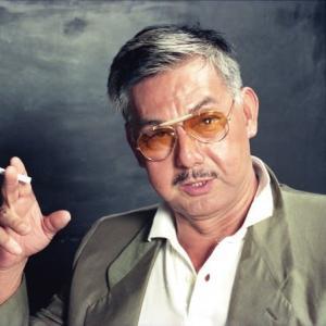 俳優の宍戸錠さん亡くなる 86歳
