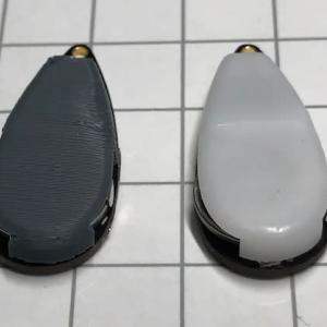 Elecrow の 3D Printing Service