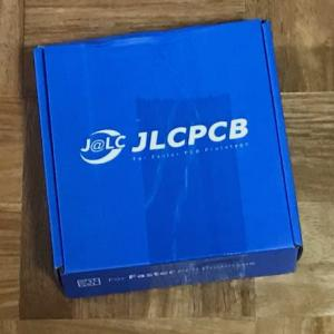 JCLPCB
