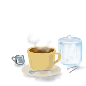 カフェりたい