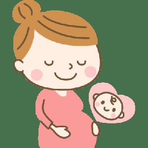懐胎の脈の事