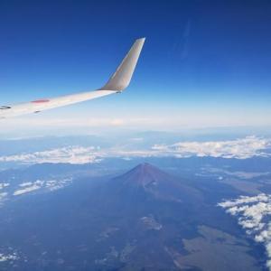 徳島に到着しました